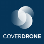 Coverdrone logo